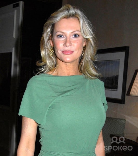 Something is. alison doody nude opinion already