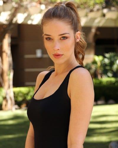 Chelsea Turnbo