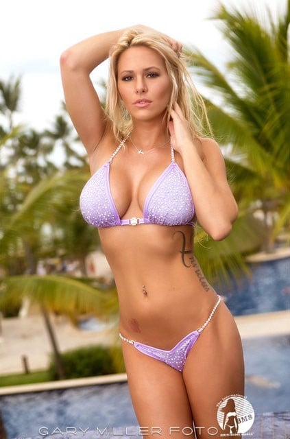 Myers nackt Kindly  Kindly Myers