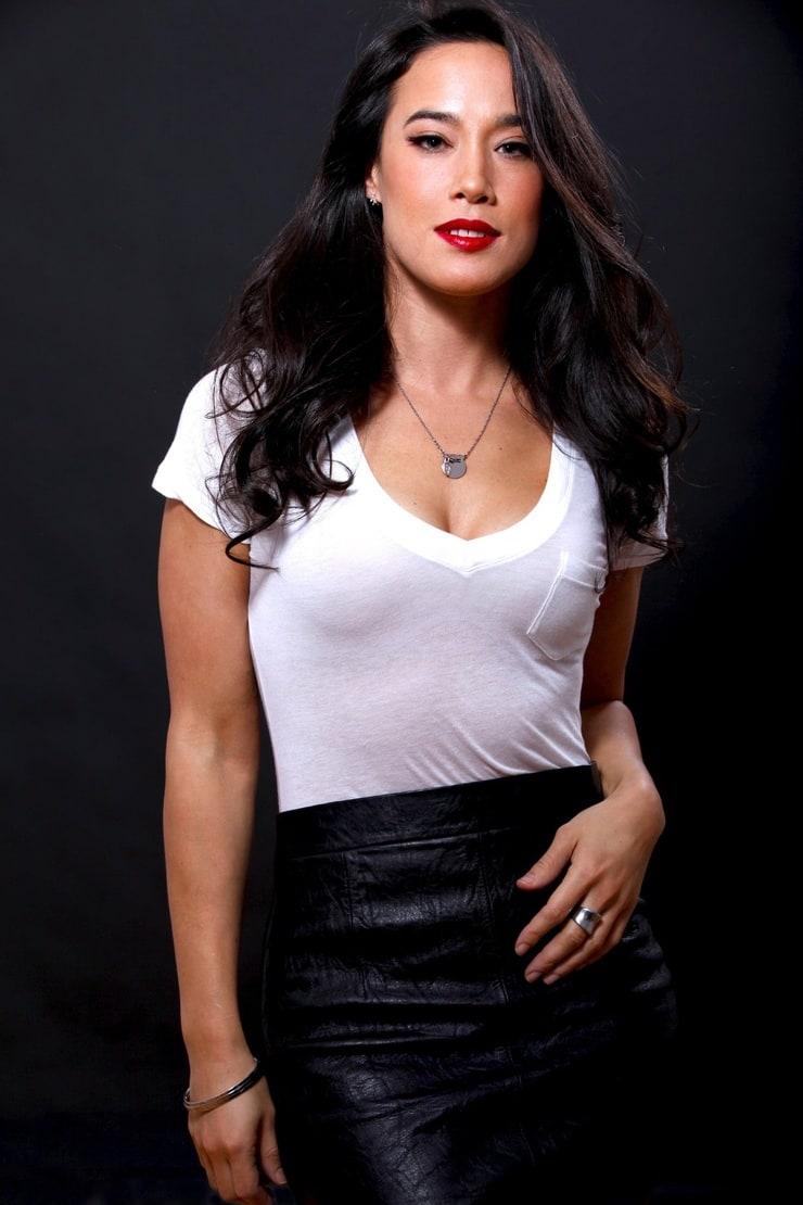 Mylène Dinh-Robic