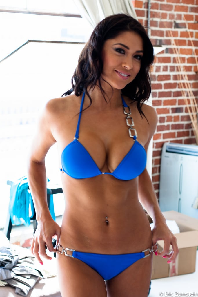 arianny celeste 2017 calendararianny celeste 2017 calendar, arianny celeste is princess leia, arianny celeste burkman, arianny celeste workout, arianny celeste kimdir, arianny celeste wdw, arianny celeste inst, arianny celeste bud light, arianny celeste insta, arianny celeste news, arianny celeste beach, arianny celeste википедия, arianny celeste instagram photos, arianny celeste maxim 2015, arianny celeste twitter, arianny celeste facebook