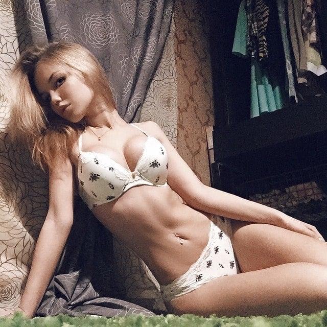 Порно с асой акирой лучшие видео