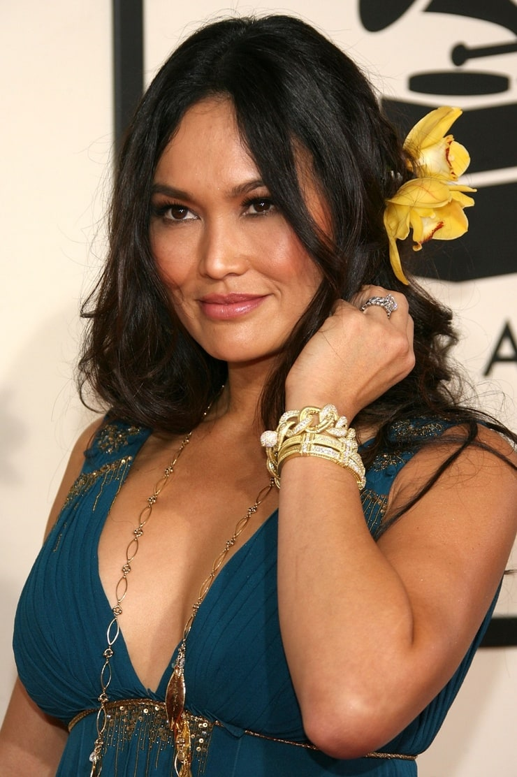 Hot Tia Carrere nudes (82 foto and video), Pussy, Leaked, Feet, braless 2020