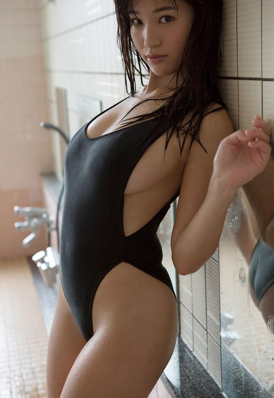 Shōko takasaki