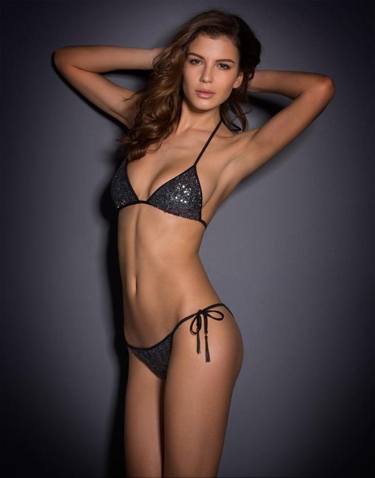 Catalina Elefteriu