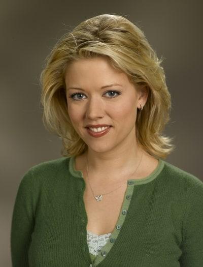 Tammy Lynn Michaels