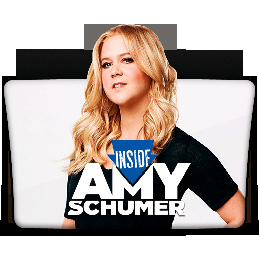 Picture of Inside Amy Schumer