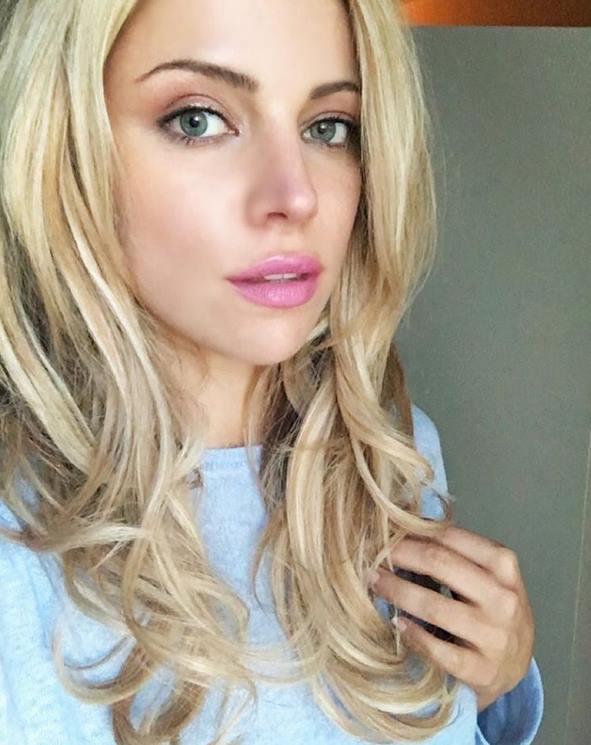 Teressa Liane nudes (93 pictures) Leaked, Twitter, bra