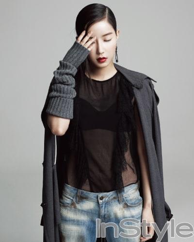Soo-hyang Im