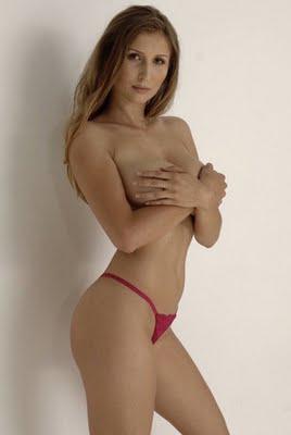 Claudia Ciesla Tits 102