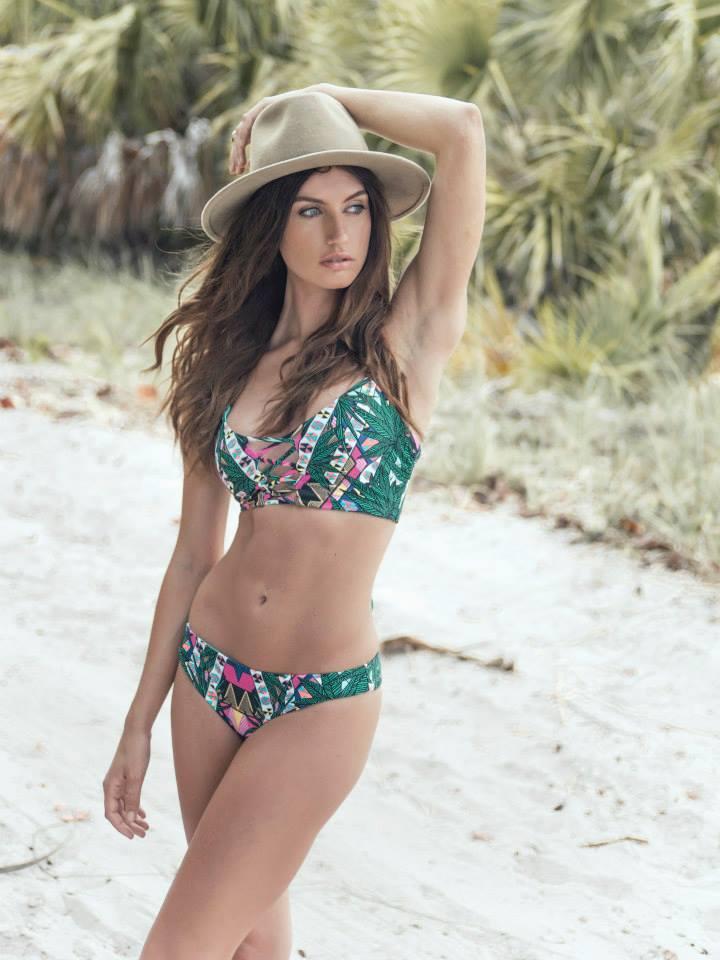 Caley-Rae Pavillard nude (91 fotos) Bikini, YouTube, cameltoe