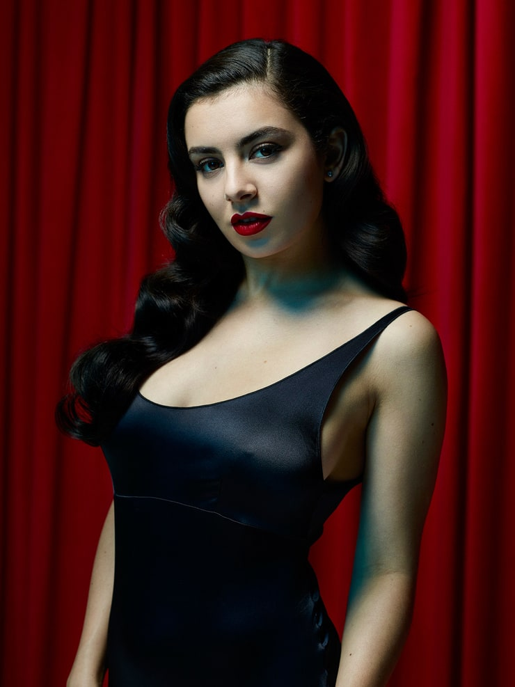 Image Result For Charli Xcx