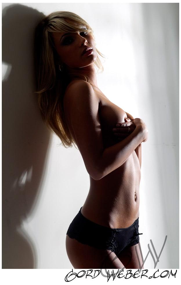Stephanie Sandiland