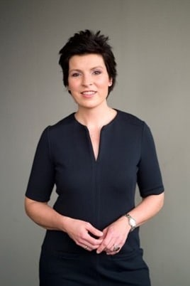 Kerstin Petri