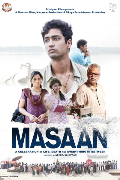 drishyam full movie free download movies counter