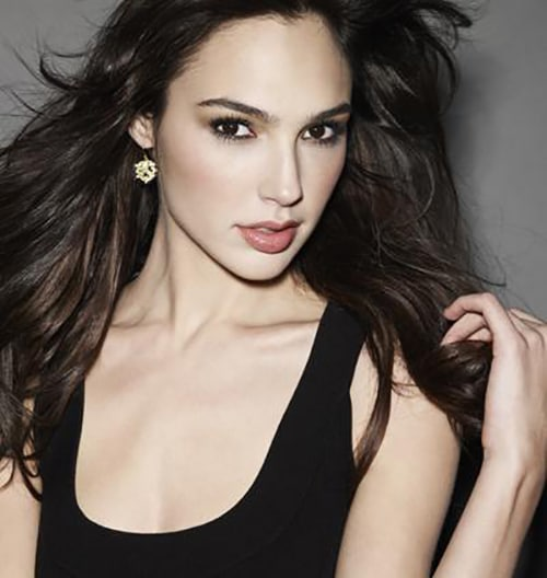 gal gadot - photo #41