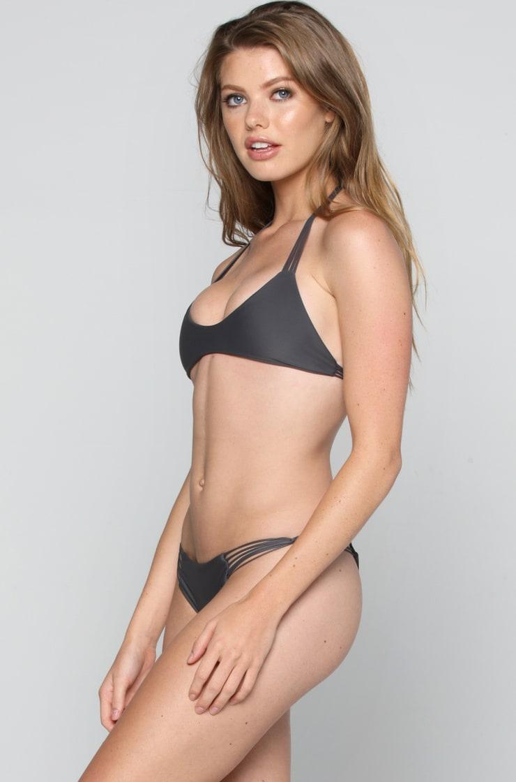 McKenna Berkley Nude Photos 76