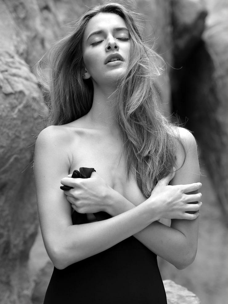 Magdalene Groves
