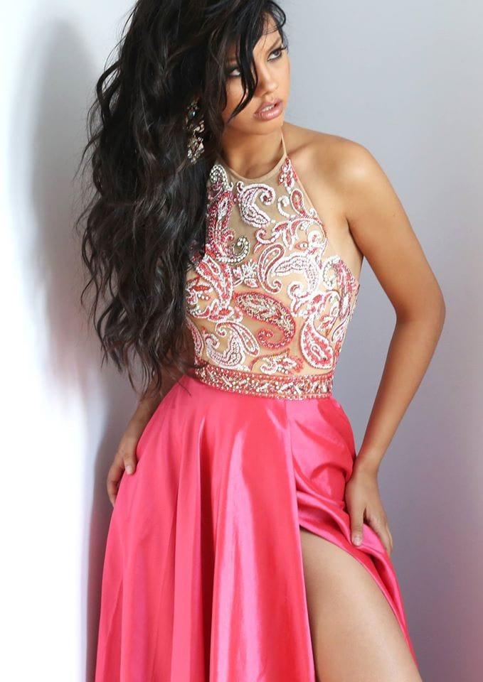 Kanisha Sluis