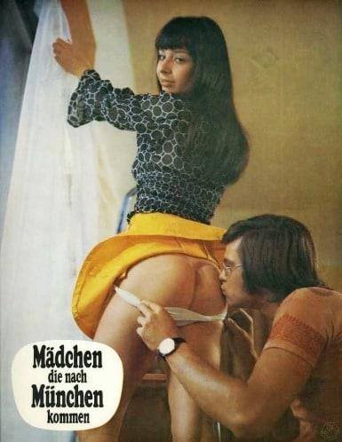 alman erotik film izle  Hd Fiilmizle Yerli Yabanci Erotik