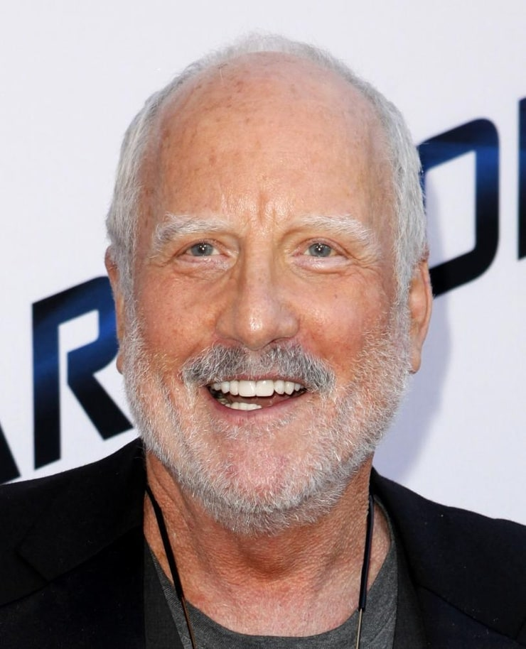 Picture Of Richard Dreyfuss