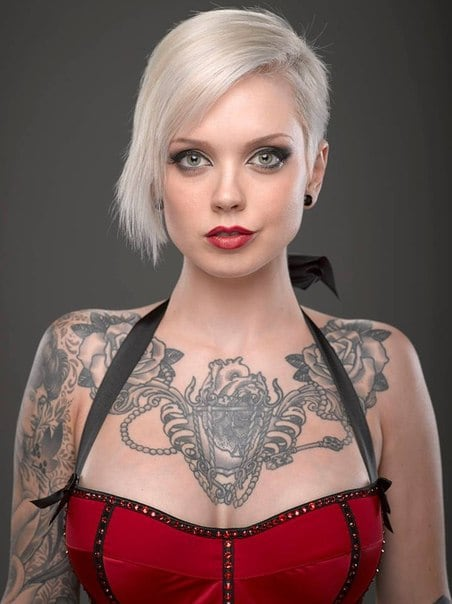 Sara Mills