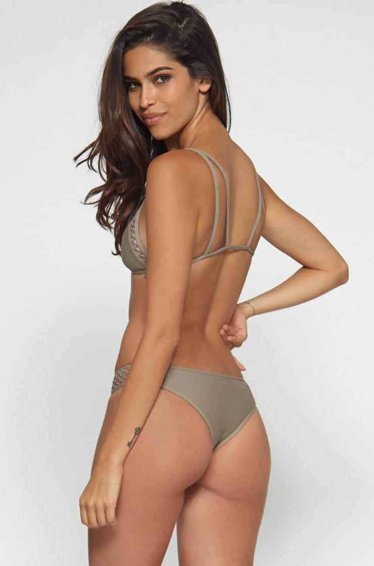 Juliana Herz