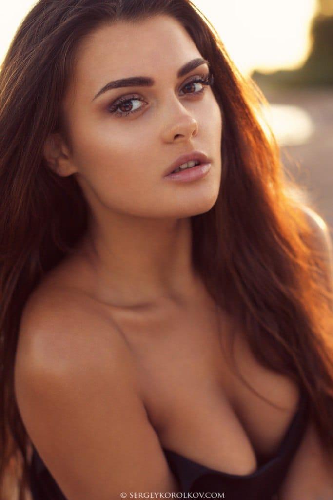Yulia Kaunova