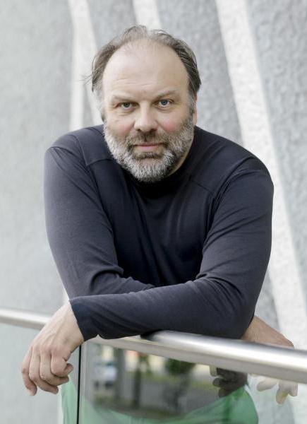 Waldemar Kobus