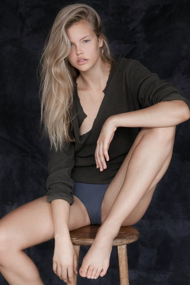 Heidi Astrup