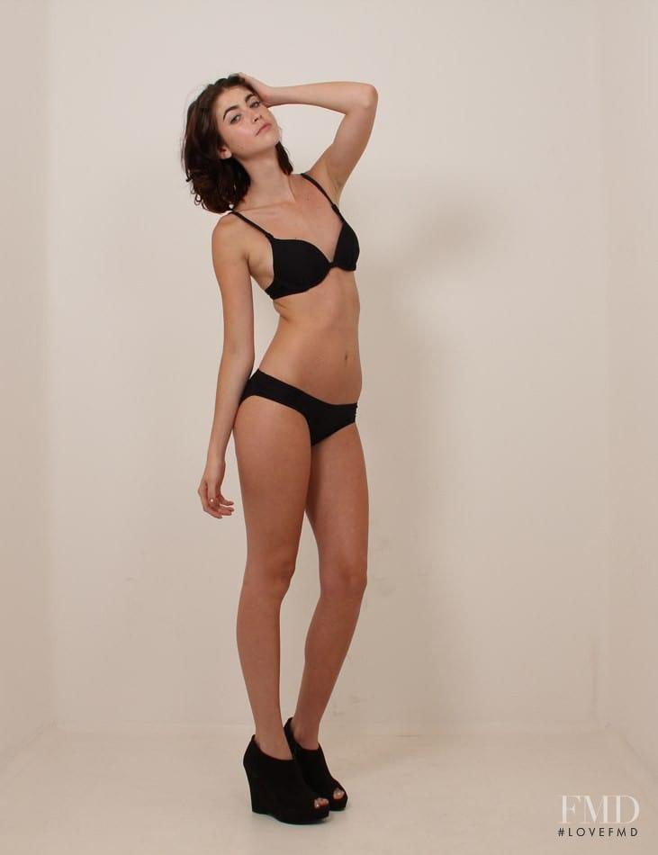 Tiffany Pisani - Fashion Model | Models | Photos, Editorials ...