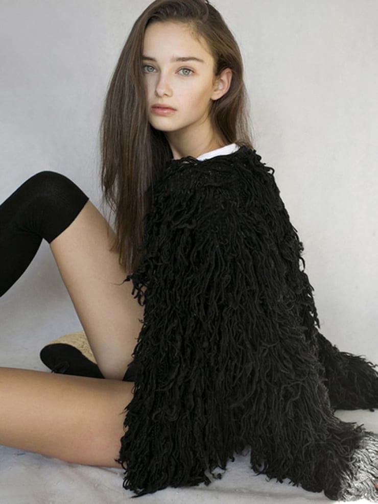 Kamila Marszalek