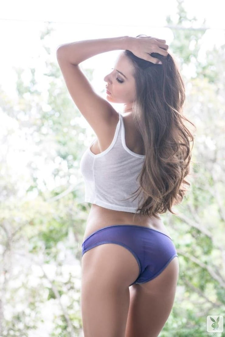 Shelby chesnes nude