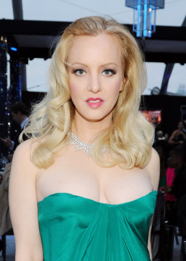 Wendi McLendon-Covey naked (26 photos) Cleavage, Facebook, butt