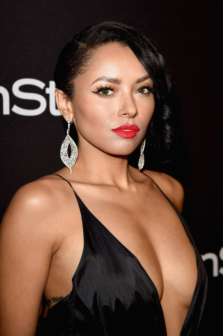 Porn Pictures Of Katerina Graham 87