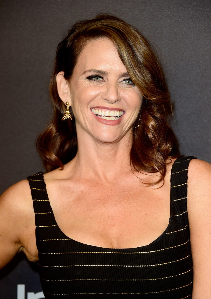 amy landecker picturesamy landecker doctor strange, amy landecker in transparent, amy landecker, amy landecker imdb, amy landecker louie, amy landecker young, amy landecker larry david, amy landecker bradley whitford, amy landecker measurements, amy landecker husband, amy landecker jewish, amy landecker don cheadle, amy landecker pictures