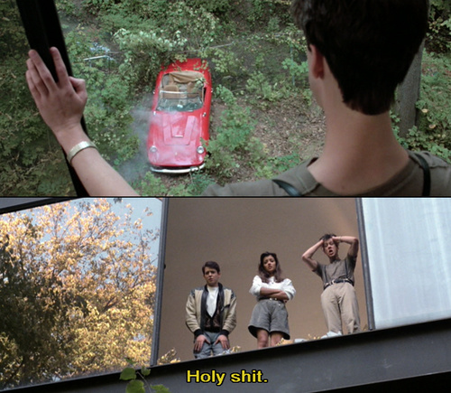 500full-ferris-bueller%27s-day-off-screenshot.jpg