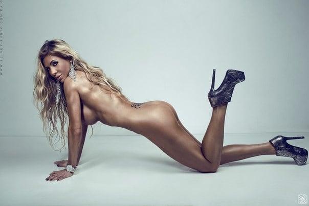 женские голые фигуры красивые фото