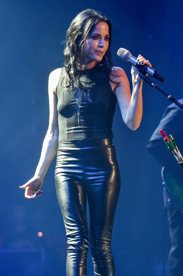 Andrea corr pictures and photos added 2 years ago by kev64 altavistaventures Choice Image