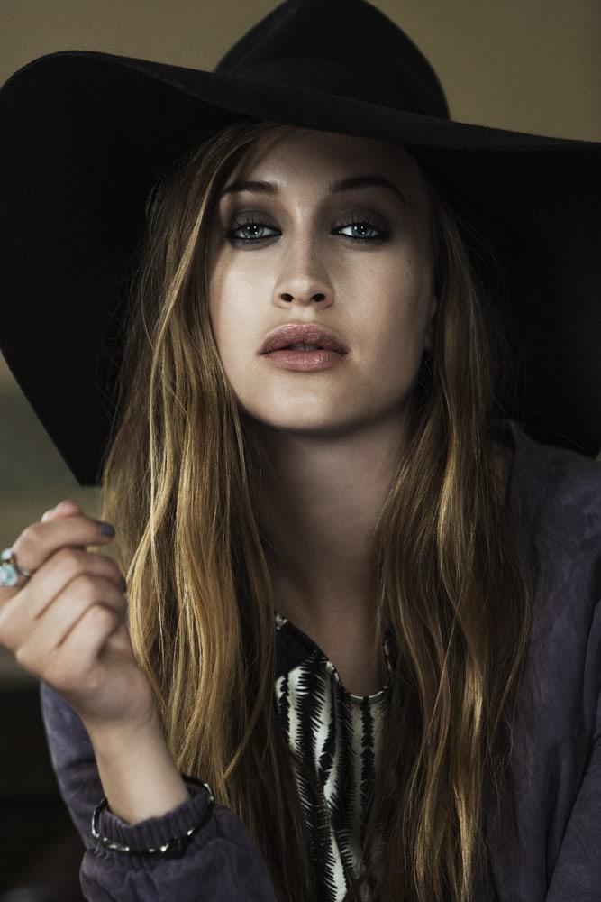 Picture of Julia Ragnarsson