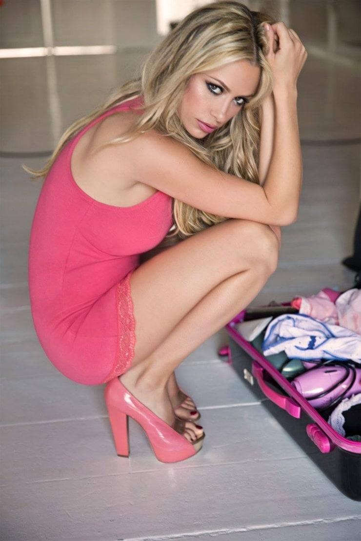 Feet Martina Stella nudes (45 photos), Sexy, Hot, Selfie, bra 2015
