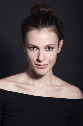 Helena Soubeyrand