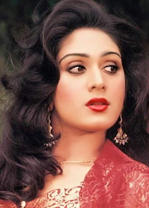 meenakshi seshadri husbandmeenakshi seshadri latest pics, meenakshi sheshadri, meenakshi seshadri wiki, meenakshi seshadri biography, meenakshi seshadri now, meenakshi seshadri husband, meenakshi seshadri marriage, meenakshi seshadri photos, meenakshi seshadri latest photos, meenakshi seshadri husband photo, meenakshi seshadri first child, meenakshi seshadri recent photos, meenakshi seshadri family photos, meenakshi seshadri hot pics, meenakshi seshadri kiss, meenakshi seshadri hot scene, meenakshi seshadri latest images