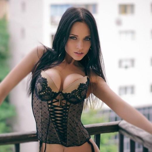 порно онлайн ангелина петрова