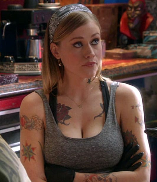 olivia taylor dudley boobs