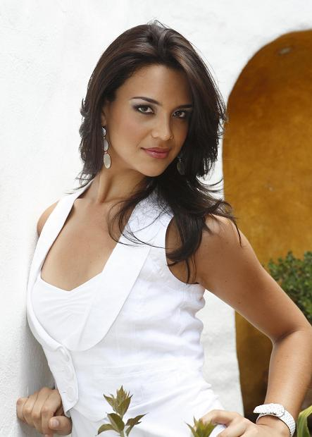 Elisa Najera
