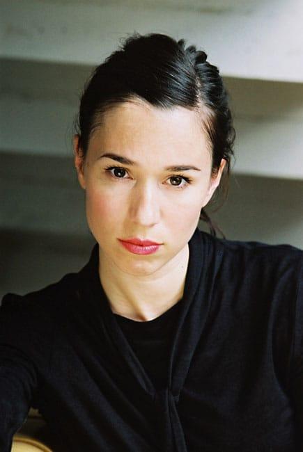 Anke Kortemeier