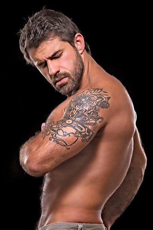 star gay Persian porn
