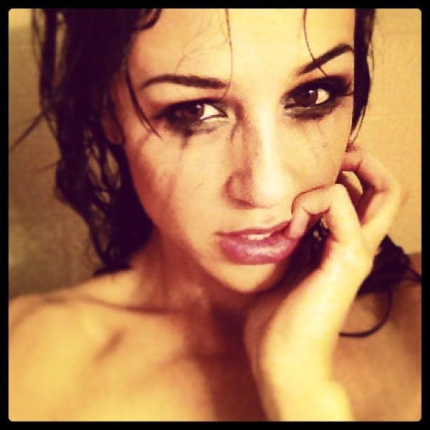 Ana Cheri Garcia