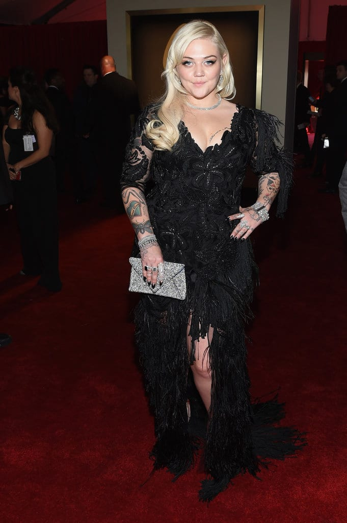 Picture Of Elle King